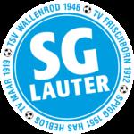 SG Lauter Logo