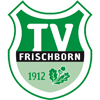 Turnverein 1912 Frischborn e.V.