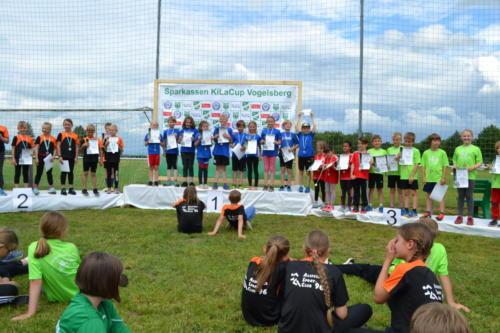 Sportfest01-2019